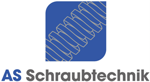 AS-Schraubtechnik